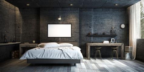 downstairs bedroom add value does adding a bedroom really increase your property s value