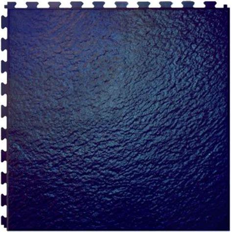 tile slate navy blue      vinyl tile hidden