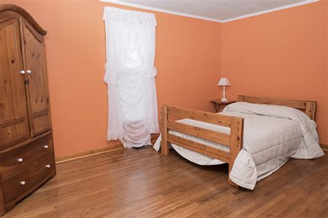 guest house bedrooms visit posey county guest houses