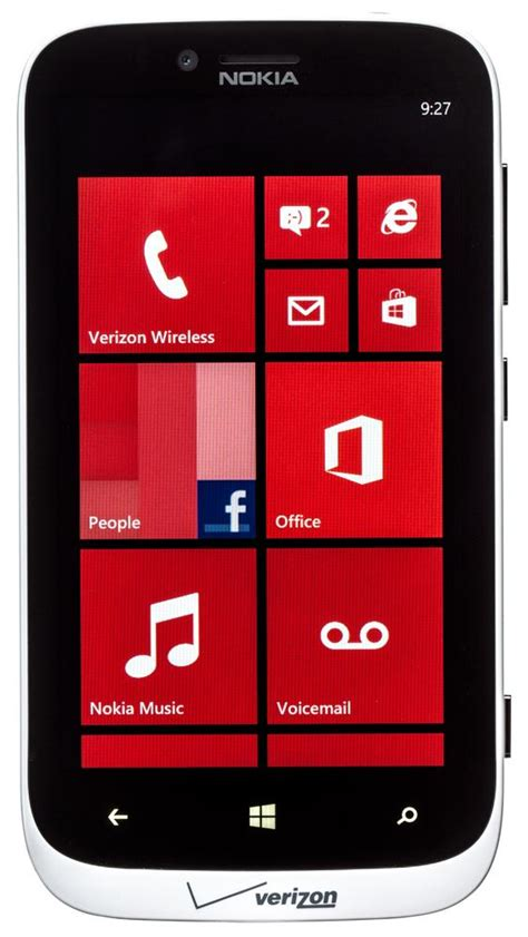 Nokia Lumia Verizon nokia lumia 822 verizon wireless review rating pcmag