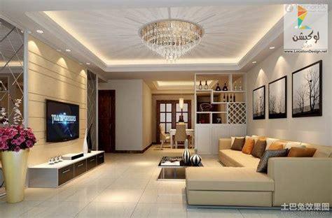 beautiful home interiors 2018 غرف جلوس مودرن أحدث ديكورات غرف معيشة 2017 2018 لوكشين ديزين نت