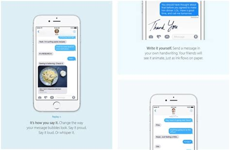 apple messages on android wondering why there s no imessage for android here are some clues pyntax