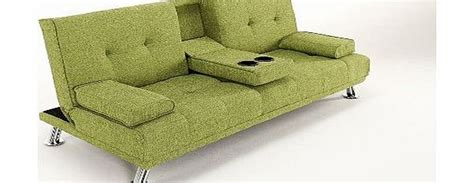 Southern Sofa Beds Compare Prices Of Contemporary Sofas Read Contemporary