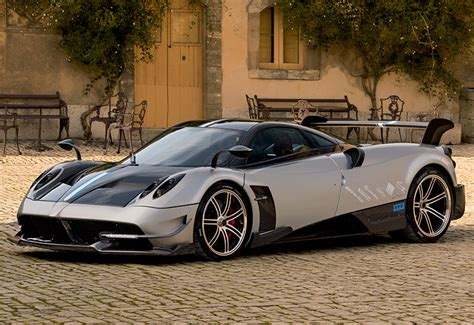 koenigsegg huayra price 2017 pagani huayra bc specifications photo price