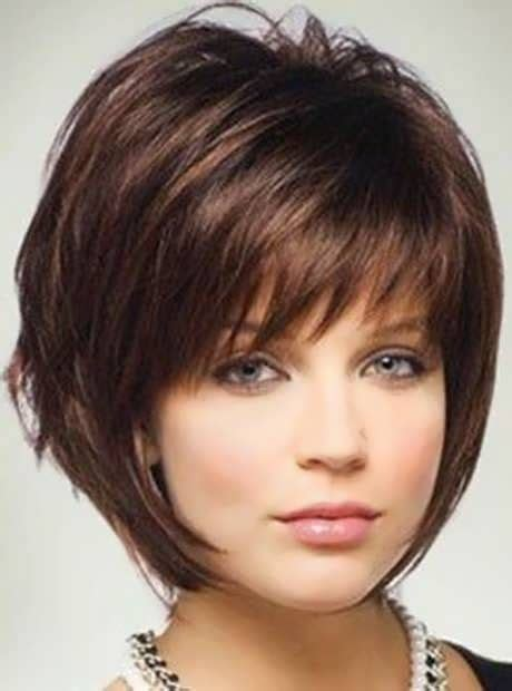 hairstyle that accents eyes and cheek bones find a new short hairstyle better than latest short
