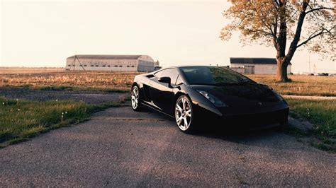 Lamborghini Meaning Lamborghini Gallardo Wallpapers Images Photos Pictures