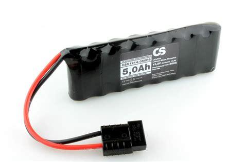 Motorrad Batterie Lifepo4 by Lithium Lifepo4 Motorrad Starter Batterie Pro 12v 5