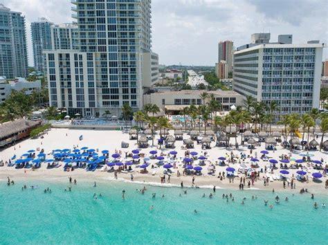 imagenes del hotel newport miami hotel newport beachside hotel resort sunny isles beach