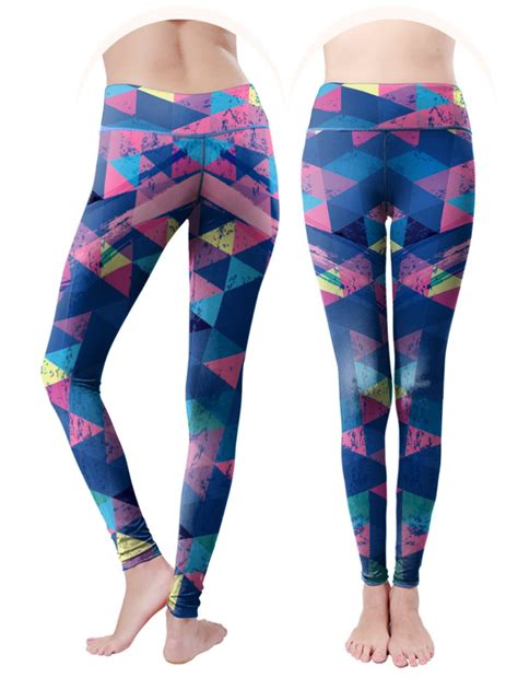 colorful tights colorful compression tights for