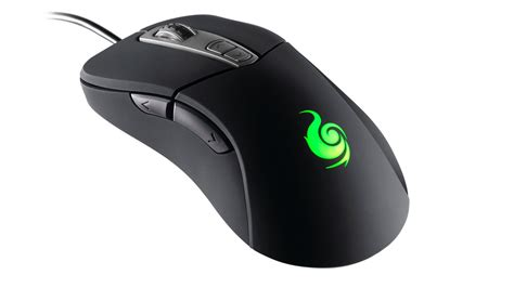 Mouse Gaming best gaming mouse 2016 7 of the best mice for gaming in the uk