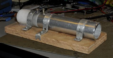 femto farad capacitor is it difficult to measure femto farads pa4tim s opvangtehuis voor buizenbakken