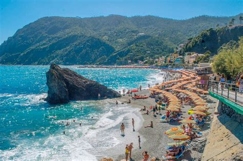 best of cinque terre things to do in cinque terre the ultimate list