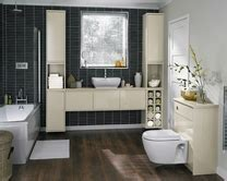 Howdens Bathroom Furniture Adhesives Sealants Hardware Collection Howdens Joinery