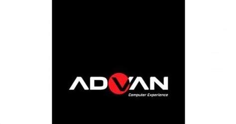 Advan S4r Lcd Lcd Advan S4r celluler13 advan s4r frimware
