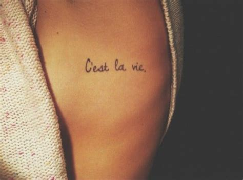 tattoos in french best 25 tattoos ideas on tree of