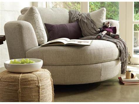 plush sofa snuggle chair price plush snuggle sofa home