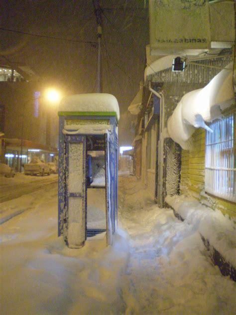 una cabina telefonica cabina telefonica taringa