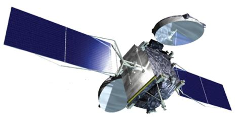 membuat antena tv satelit sendiri kelebihan memakai parabola distributor antena tv lcd led