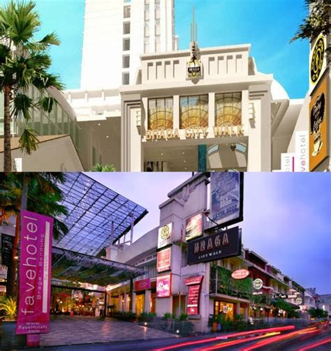 Film Bioskop Braga 21 Bandung | informasi bioskop braga xxi bandung zona film online