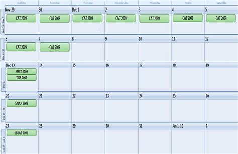 Mba Events Calendar by Search Results For 2013 Calendar With Holidays And Julian