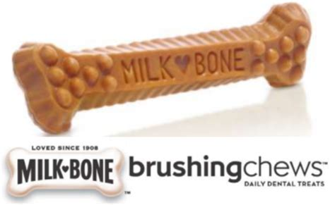 do dogs bones in their tails treats to improve your s smile milkbone tales and tails