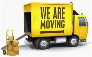 moving price of move should not be a factor in choosing