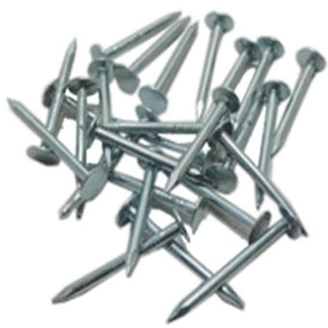 Paku Beton 2cm Marabu distributor grosir paku grc murah distributor bahan bangunan