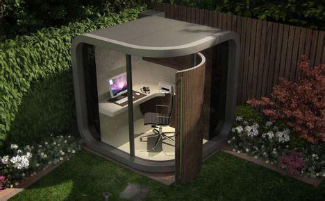 garten gadgets the home office shed goes big business treehugger