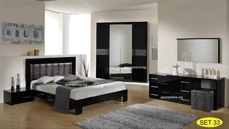 Tempat Tidur Minimalis kamar