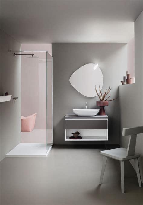 arbi mobili bagno catalogo arbi arredobagno