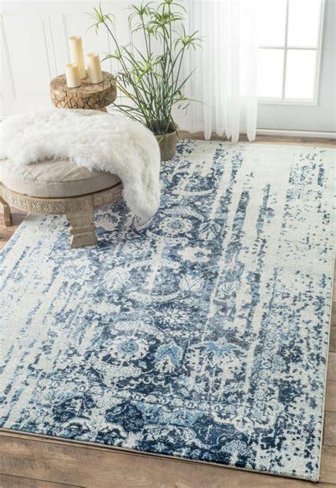 Wohnung Gem Tlich Machen 5026 by Durch Marokkanische Teppiche Schaffen Sie Ein Unikales