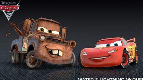 gambar film cars 3 cars 2 汽車總動員2 壁紙專輯 1 1366x768 壁紙下載 cars 2 汽車總動員2 壁紙專輯