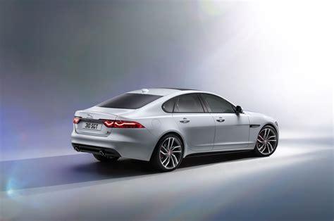 imagenes jaguar xf 2016 2016 jaguar xf reviews and rating motor trend