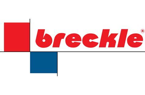 matratzen fabrikverkauf breckle fabrikverkauf hochwertige matratzen und