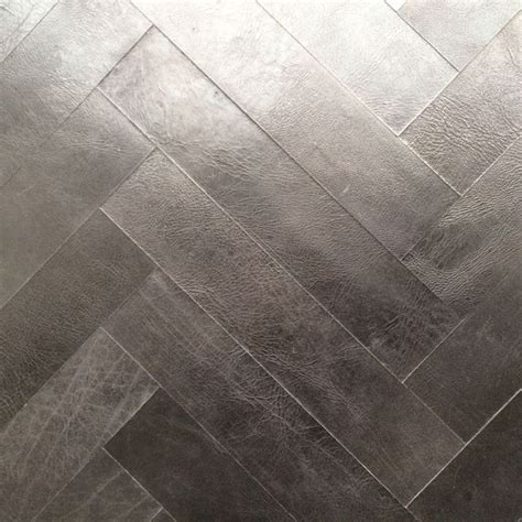 Leather Floor Tiles by 21 Best Images About Leren Wandbekleding Leather Walls