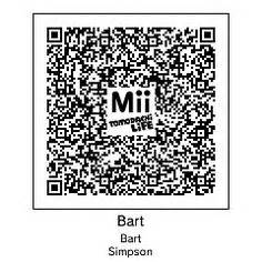1000 images about tomodachi life on pinterest qr codes the binding