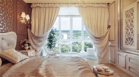 bedroom curtains and valances which curtains for bedroom will go best for you
