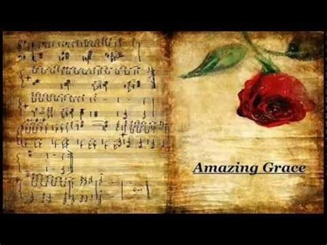 ii divo amazing grace 23 best images about best singers on