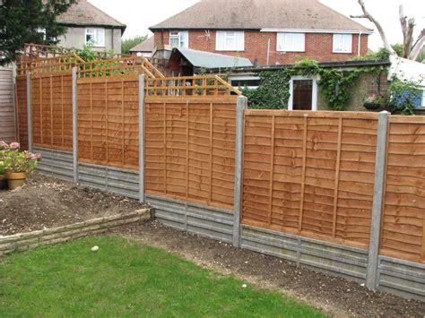 fencing garden fencing wooden gates driveway garden fence