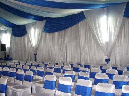 Tenda Dekorasi Vip tenda dekorasi vip tenda semi tenda plafon tenda romawi tenda kerucut tenda canopy tenda rigging