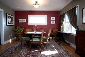 burgundy dining room burgundy walls google search dining room pinterest