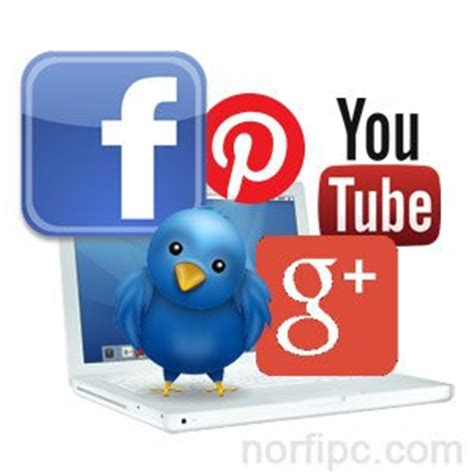 imagenes de internet y redes sociales tama 241 o y medida de las fotos de perfil en los sitios sociales