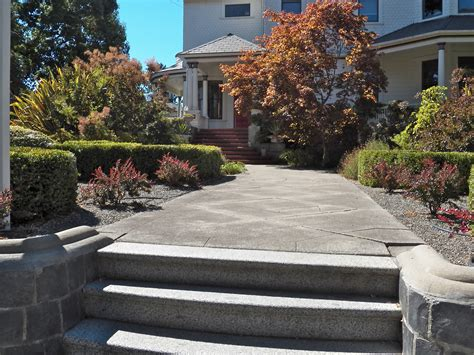images path pathway lawn home stone walkway