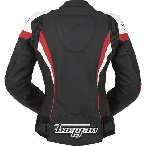 leather motorcycle racing jacket furygan xenia racing leather motorcycle jacket