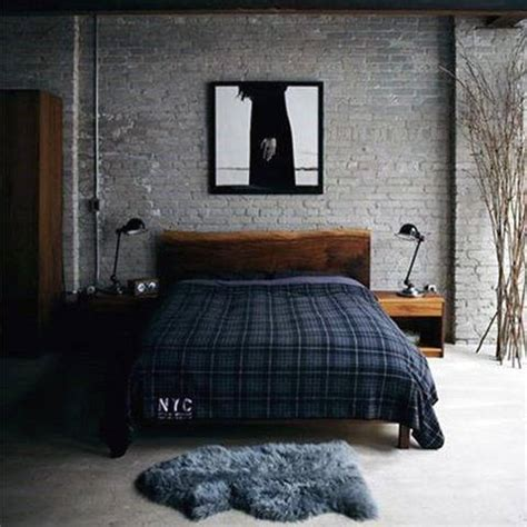 bachelor pad bed 80 bachelor pad s bedroom ideas manly interior design