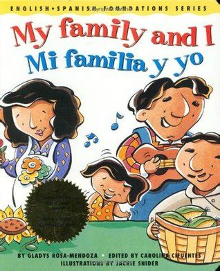 my bilingual bookã ã and edition books current children s lit book log shelf