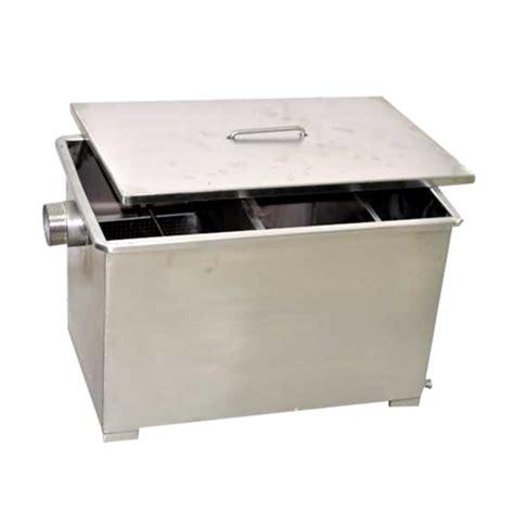 Sendok Penyaring Pengangkat Minyak Alat Dapur jual penyaring minyak getra gt 433 murah harga spesifikasi