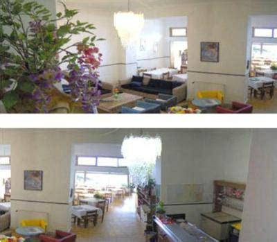 hotel giardino a mare sestri levante hotel giardino al mare italia sestri levante booking