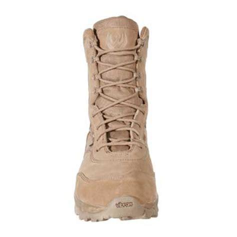blackhawk desert ops boots blackhawk warrior wear desert ops boots blackhawk desert