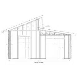 roof plans for shed shed plans vipshed roof plans storage shed plans your helpful guide shed plans vip
